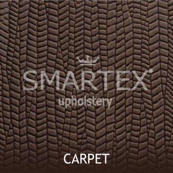 Koženka Carpet