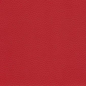 Koženka Dolaro 33 - tmavo červená